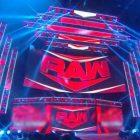 Une star de la WWE mécontente d'être à nouveau laissée à l'écart de Monday Night Raw