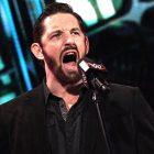 Wade Barrett signe officiellement un nouveau contrat avec la WWE
