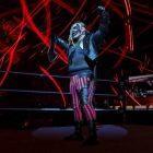 Rumeur dans les coulisses sur les raisons pour lesquelles la WWE a donné à `` The Fiend '' un règne de titre universel d'une semaine avant de perdre contre Roman Reigns