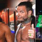 Mise à jour sur la possibilité que Jeff Hardy rejoigne son frère à AEW;  vraie raison pour laquelle Matt Hardy a quitté la WWE