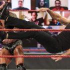 Matchs de la WWE Clash of Champions 2020, carte, pronostics, heure de début, date, lieu