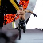 Gagnants WWE Money In The Bank, liste Cash In