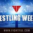 Fightful Wrestling Weekly 9/8: AEW News, WWE- Twitch
