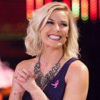 Renee Young dit qu'elle était `` dérangée '' par le manque de `` préoccupation '' de la WWE après avoir obtenu Covid