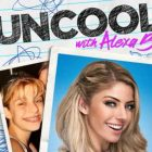 """La WWE annonce un nouveau podcast intitulé """"Uncool avec Alexa Bliss"""" qui fera ses débuts le 22 septembre"""