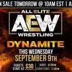 Une ancienne bombe brésilienne de la WWE signe avec AEW