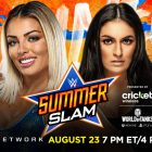 Une nouvelle vignette pour Mystery Woman sur SmackDown révélée