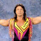 """L'ancienne star de la WWE Marty Jannetty States """"Admission au meurtre"""" faisait partie de l'histoire de la lutte"""