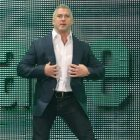 Shane McMahon deviendra le chef de la création de WWE Raw