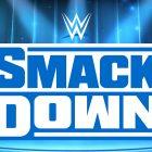 WWE News: Segments et matchs annoncés pour SmackDown ce soir