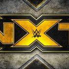 WWE NXT aurait été affecté par l'épidémie de COVID-19