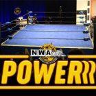 Le propriétaire de la NWA, Billy Corgan, fait le point sur l'état de la NWA Powerrr