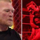 3 Superstars de la WWE qui n'ont jamais remporté un match Hell In A Cell et 3 qui sont invaincus
