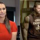 Rassemblement des rumeurs de la WWE - La superstar a été renvoyée pour ne pas savoir qui était Stephanie McMahon, Planifiez la nouvelle faction de Roman Reigns, le prochain adversaire de Brock Lesnar, et plus