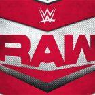 Résultats bruts de la WWE - 05/10/20 (Match par équipe à 6 joueurs, titres par équipe féminine de la WWE)