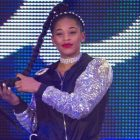Un ancien talent de l'AEW fait l'éloge de la superstar de la WWE Bianca Belair