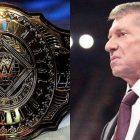 Chris Jericho révèle le plan original de WrestleMania 29, les détails de son appel téléphonique avec Vince McMahon