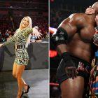 Nouvelles de la WWE: Bobby Lashley révèle les raisons derrière les scénarios de retour `` embarrassants '' de la WWE