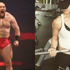 Rassemblement des rumeurs de la WWE - Planifiez pour Lars Sullivan d'affronter un champion du monde de retour à huit reprises, le retour de Paige sur le ring, une grande offre à Aalyah Mysterio, et plus