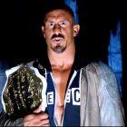 Mise à jour des actualités Impact Wrestling de WNW (10/10/20)