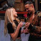 Demi Burnett sur son voyage de la nation célibataire à l'univers de la WWE