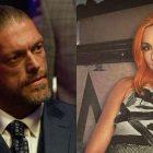 WWE Rumor Roundup - Edge responsable du retour d'une star féminine, un post supprimé sur Becky Lynch révélé, un grand nom revient dans l'entreprise, et plus