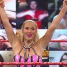 Lana remporte Battle Royal et affrontera Asuka pour le titre féminin RAW