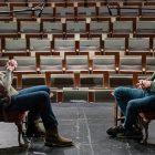 Un documentaire mettant en lumière les frères de la destruction devrait être présenté en première au Austin Film Festival