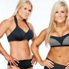 Natalya défie officiellement Beth Phoenix, membre du Temple de la renommée de la WWE, à un match