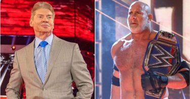 WWE News: Un grand nom devrait revenir pour la saison WrestleMania - mais les fans ne l'aimeront pas