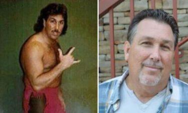 Un ancien lutteur de la WWE meurt des complications du coronavirus
