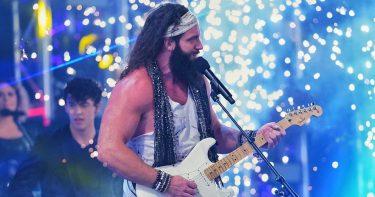 Elias pense que la WWE devrait renommer l'un de ses titres les plus controversés