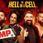 Paul Heyman Hypes Roman Reigns - Jey Uso Match, nouveau contenu indépendant sur WWE Network, Hell In A Cell