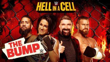 Aperçu et prévisions de l'enfer dans une cellule de la WWE 2020