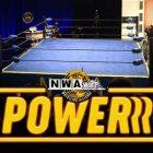 Billy Corgan fait le point sur le retour de NWA Powerrr
