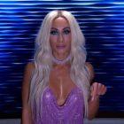 Carmella révélée comme la femme derrière les vignettes mystérieuses sur WWE SmackDown (vidéo)