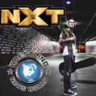 Corey Taylor, le leader de Slipknot, poursuit toujours son rêve de NXT