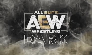 Darby Allin, Brian Cage, Hikaru Shida et d'autres en action dans l'épisode de mardi d'AEW Dark