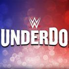 Dernières nouvelles sur la WWE qui pourrait quitter Amway Center le mois prochain