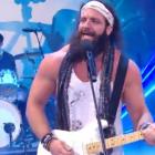Énorme poussée en magasin pour Elias après son passage à WWE RAW