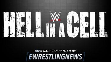 Examen et classement des matchs de WWE Hell In a Cell 2020
