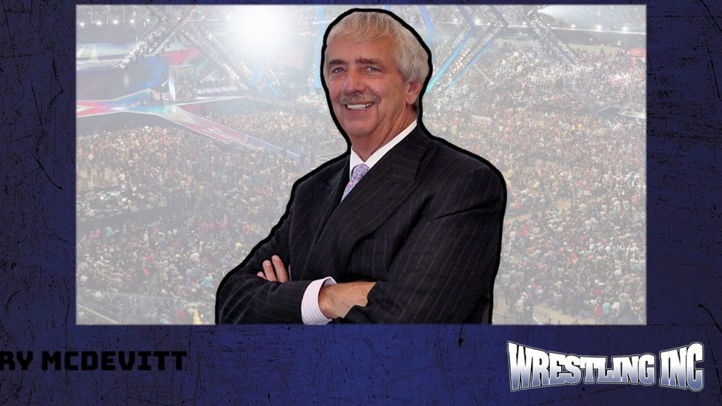 Exclusif: la WWE se prépare à remporter une énorme victoire financière dans une affaire CTE, le juge rend une ordonnance contre un avocat