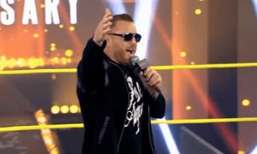 Heath Miller parle de Vince McMahon abattant ses idées, des surprises à Bound For Glory, de la différence entre la WWE et l'Impact Wrestling