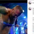 Heath Slater fait le point sur les blessures après avoir été lié à la gloire
