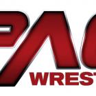 IMPACT Wrestling va vendre des objets de collection autographiés et d'occasion sur eBay - Actualités, résultats, événements, photos et vidéos d'IMPACT Wrestling