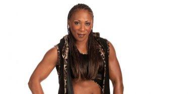 Jazz commente si les femmes de couleur sont traitées équitablement à la WWE en ce moment, plus