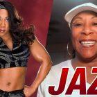"""Jazz se demande si les stars noires reçoivent des """"chances justes"""" à la WWE"""