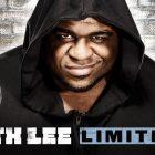 Keith Lee fournira des voix pour une nouvelle chanson thème, Kairi Sane a annoncé pour Hell In A Cell