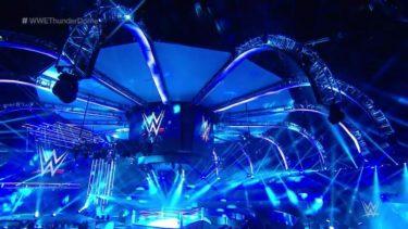 Les sites de la WWE en Floride faisant l'objet d'une enquête en tant que points chauds potentiels pour le COVID-19, déclaration de la WWE