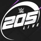 Matchs confirmés pour la diffusion en direct de la WWE 205 de ce soir